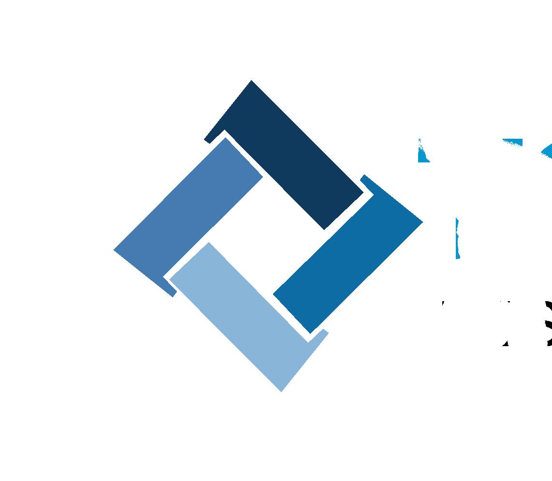 西门子PLC模块代理商_西门子变频器代理商_西门子电机代理商-湖南智立自动化设备有限公司